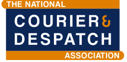 Courier & Despatch Associaton - Quickline Couriers