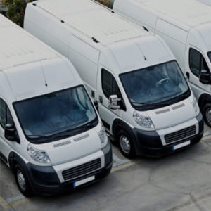 Courier service in Liverpool offering same and next day delivery