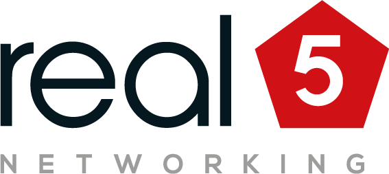 real5 Networking - Quickline Couriers